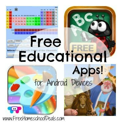 Free educational apps for android interactive periodic table of free educational apps for android interactive periodic table of elements paint sparkles draw interactive bible storybook plus more urtaz Choice Image