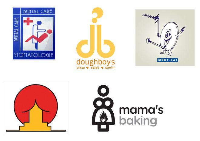 When we design a logo for a company we encourage them to develop a when we design a logo for a company we encourage them to develop a style guide spiritdancerdesigns Choice Image