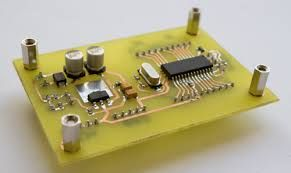 Buy Information Technology Projects Online Electronics Projects, Ece ...