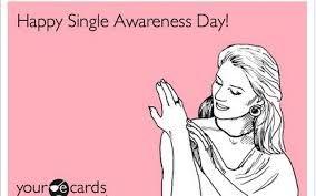 #yourecards #quote #single #lol #relationships #valentinesday #singleawarenessday #relatable #valentines