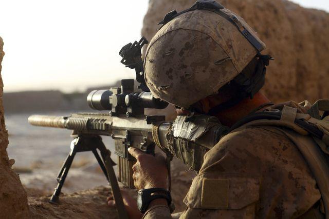 Career Profile Marine Embassy Security Guard uk Pinterest