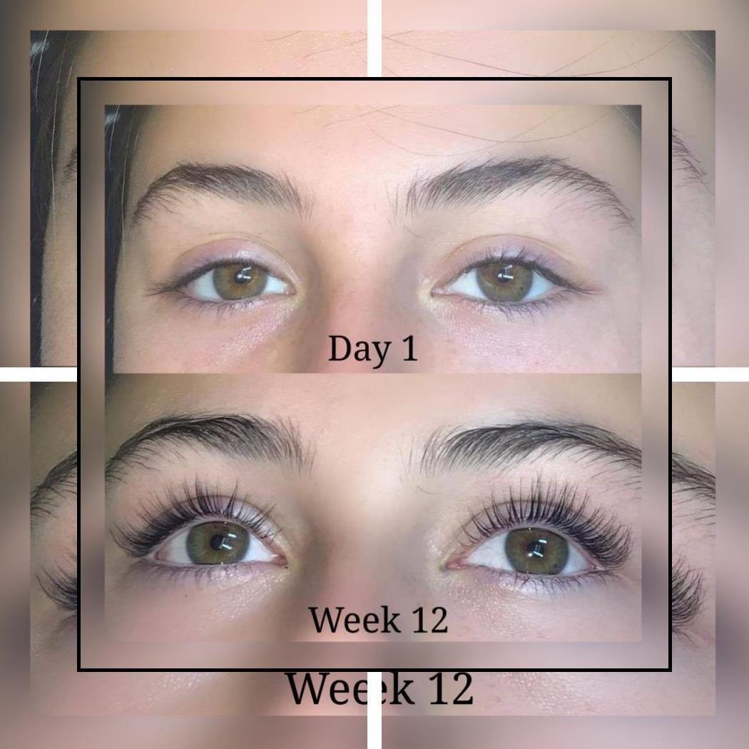 Cheap Eyelashes   Semi Eyelash Extensions   Eyelash Places ...