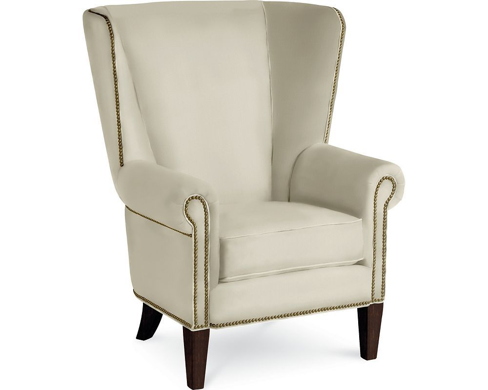 thomasville living room chairs. Maynard Wing Chair   Living Room Furniture Thomasville Chairs