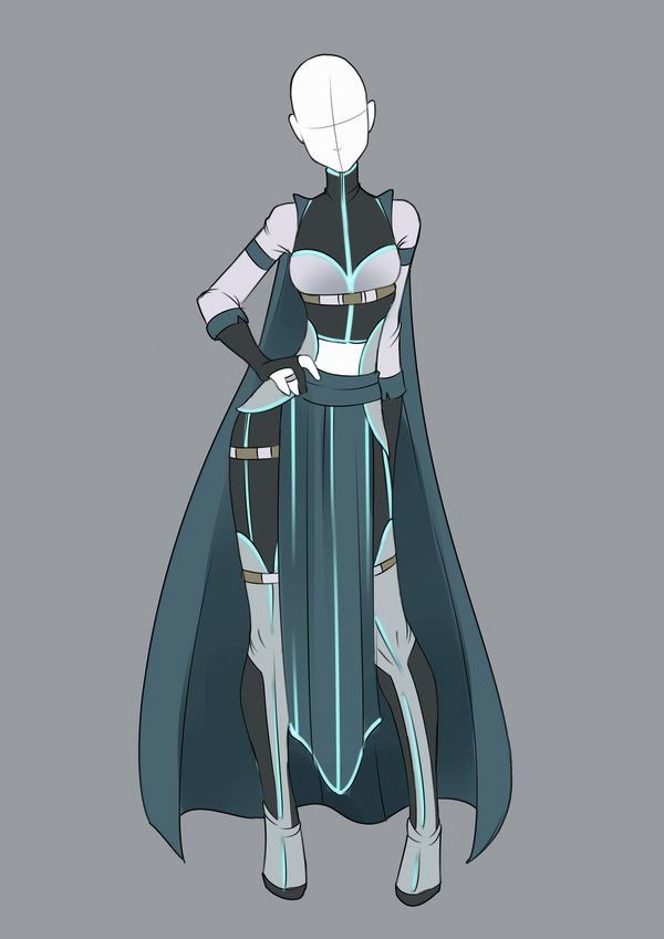 I Imagine Taria S Battle Armor Being Similar Not Quite Right