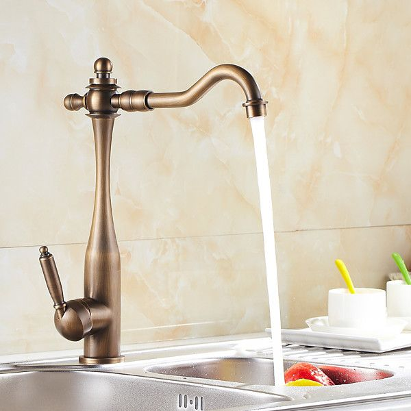 deck on product kitchen faucets mounted with antique luxury store share faucet sink