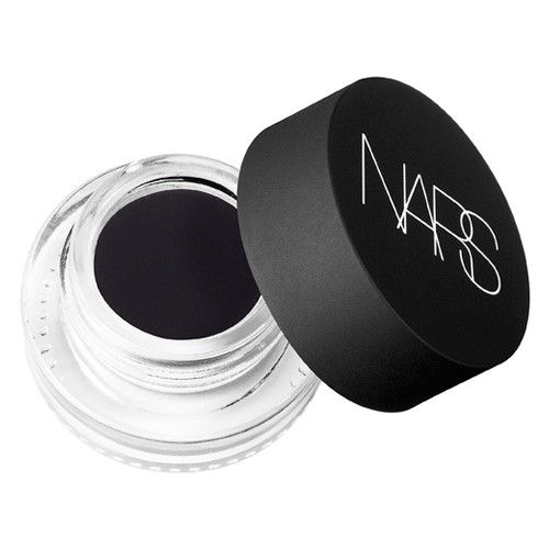 ... nars eye makeup remover · weightless gel texture dries smoothly and quickly remove using a dual phase eye makeup remover such ...
