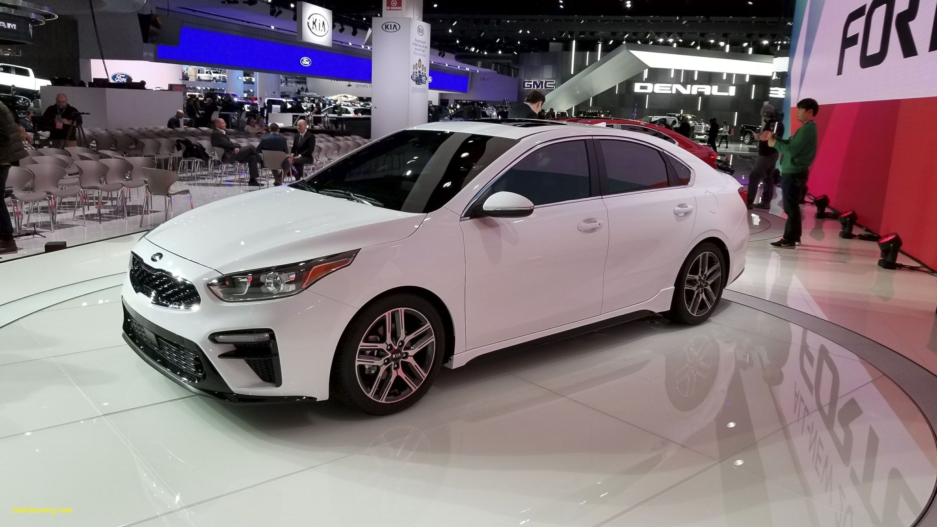 Kia Optima 2019 Check More At Http Www Autocarsreview Club 2018