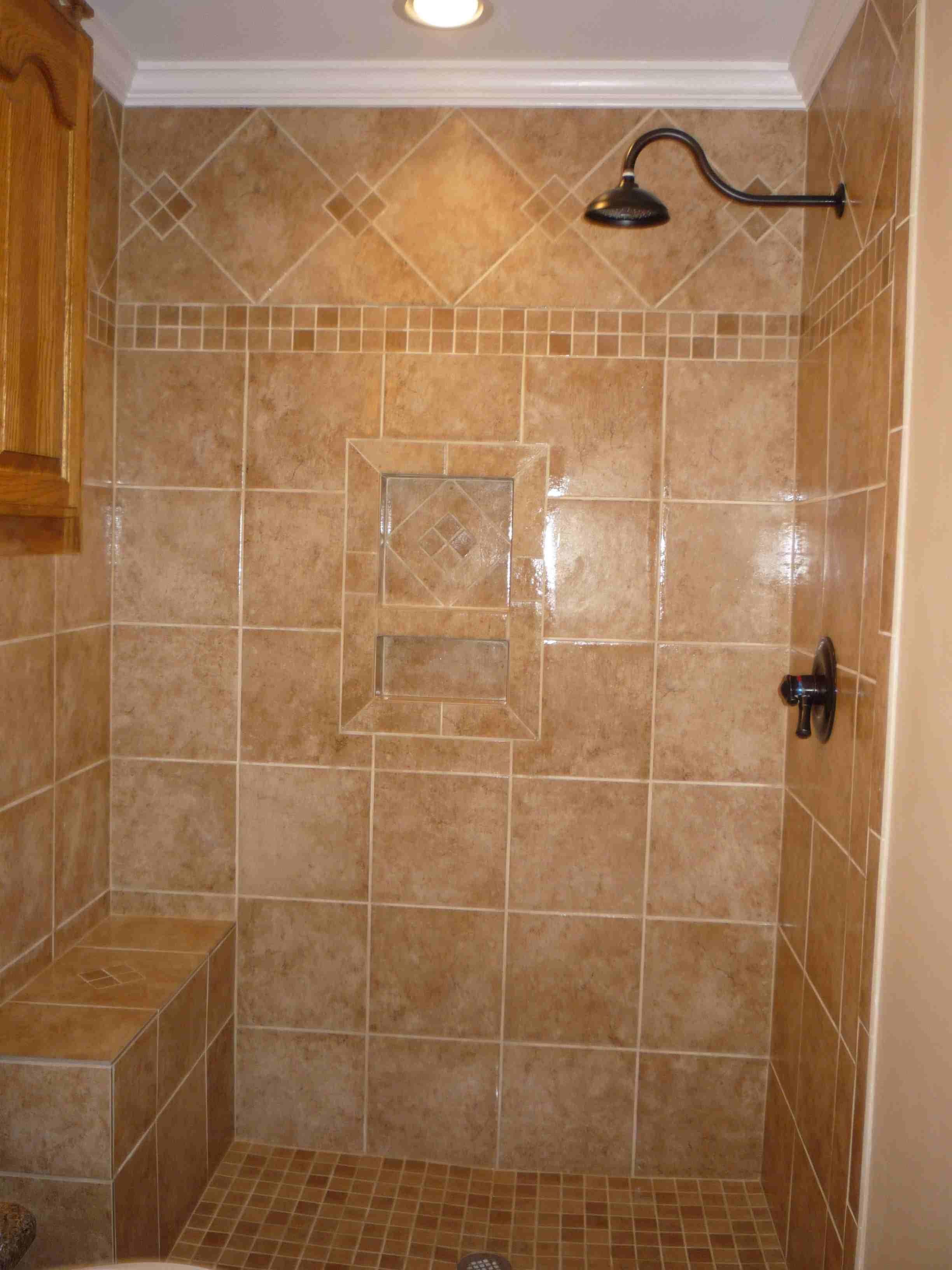 Bathroom Remodeling Ideas On a Budget | bathroom-designs-bathroom ...