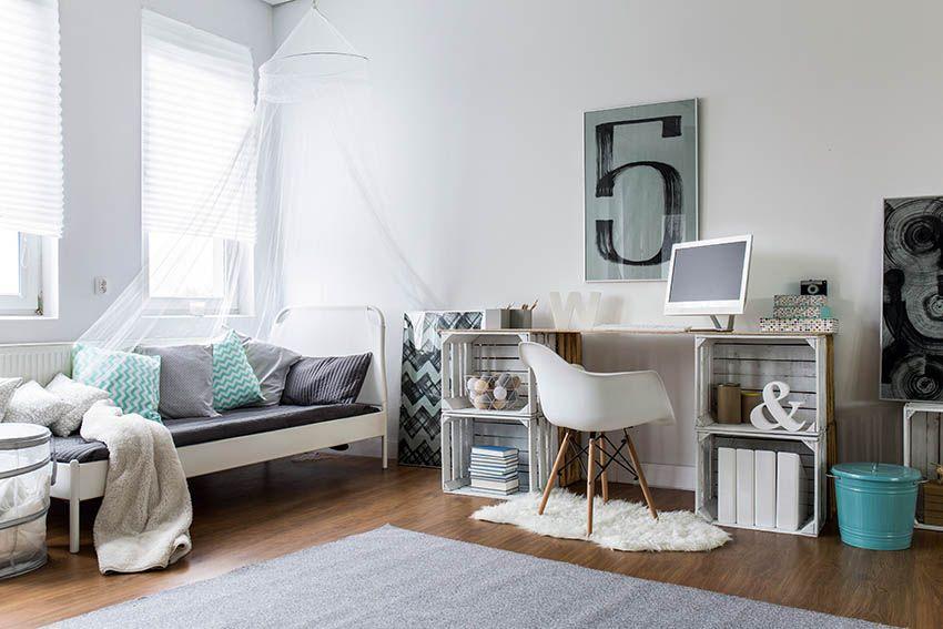 Living Room Bedroom Combo Design Ideas Living Room And Bedroom Combo Dorm Room Diy Living Room Bedroom