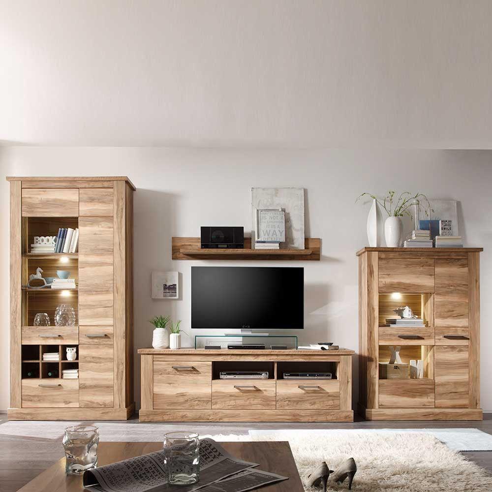 Schrankwand Wohnzimmer Living Room Furniture Uk Living Room Sets Furniture Rooms Home Decor