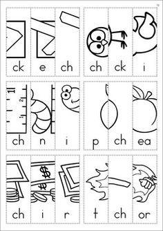 59c4b96bd1275f800091116b02088f04.jpg (236×334) | ALL Kindergarten ...