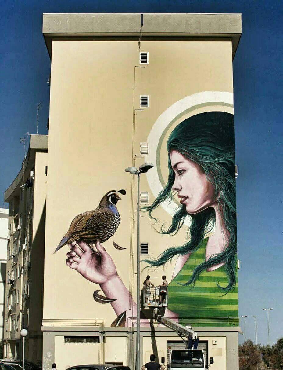 Tumblr Com Street Art