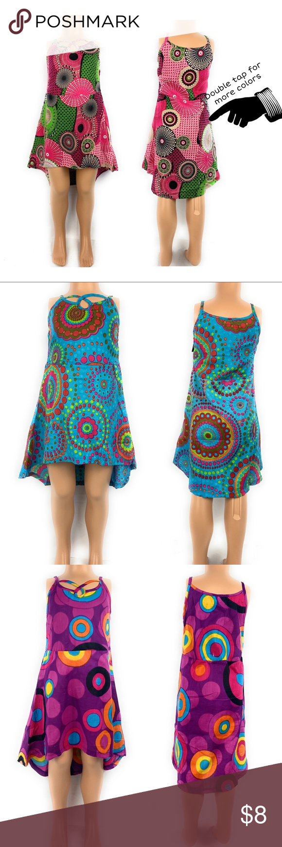Asymmetrical Summer Dresses Summer Dresses Boutique Dresses Summer Printed Sweater Dress [ 1740 x 580 Pixel ]