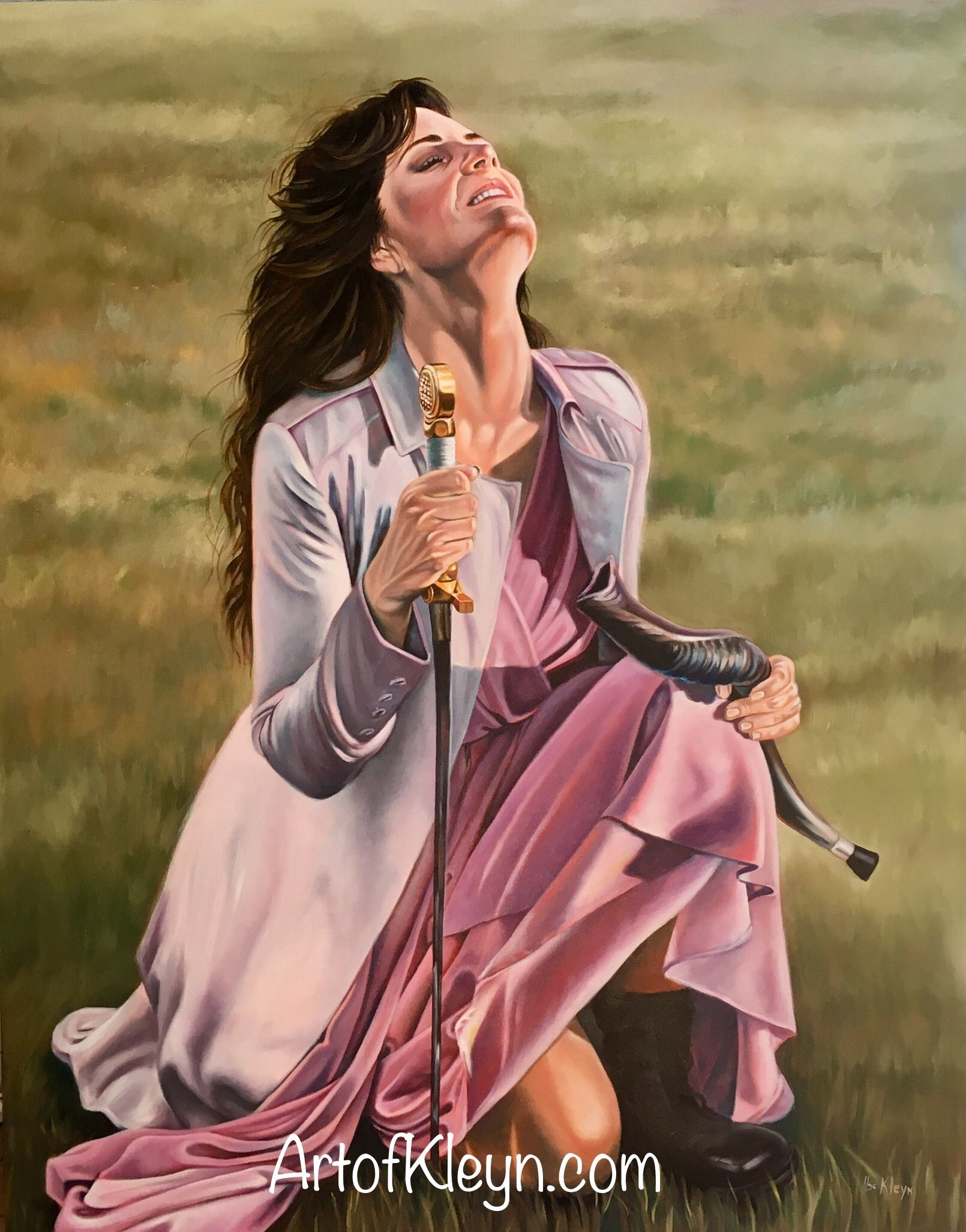 Image result for prophetic art weeping Bride of Christ