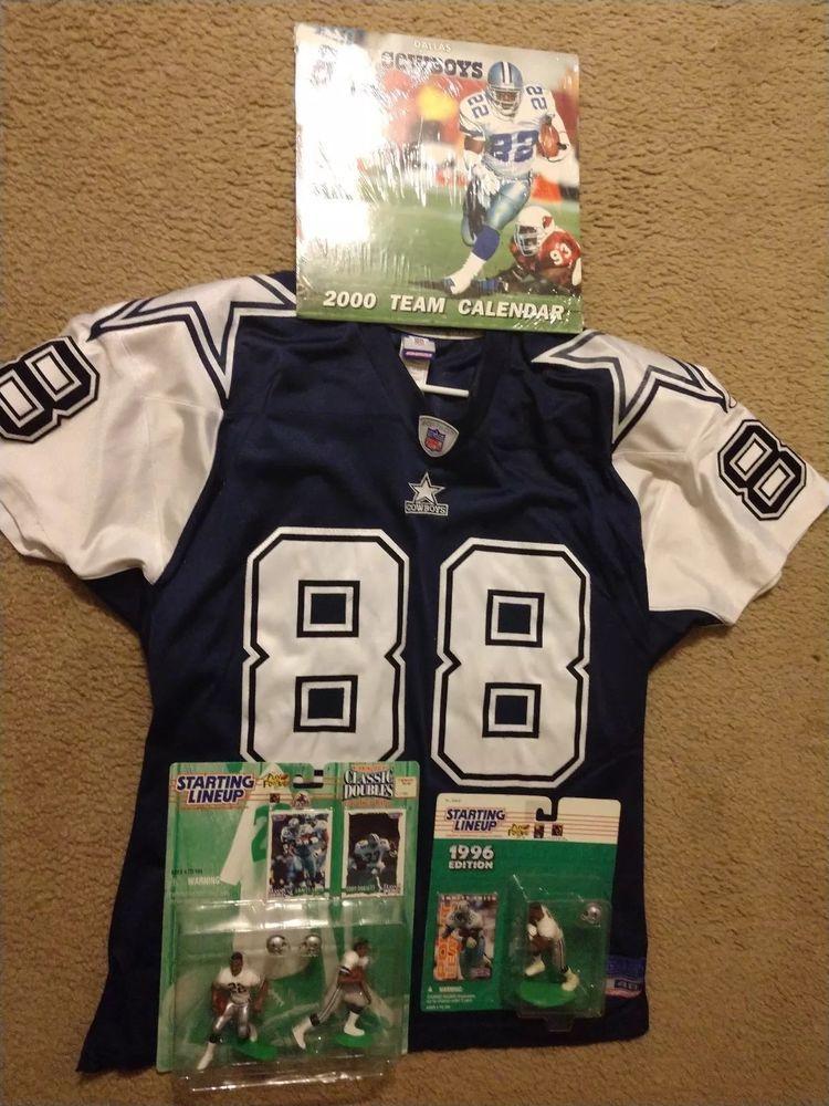 a6bbda1922b ... Fan Apparel and Souvenirs. eBay  Sponsored Dallas Cowboys collectibles