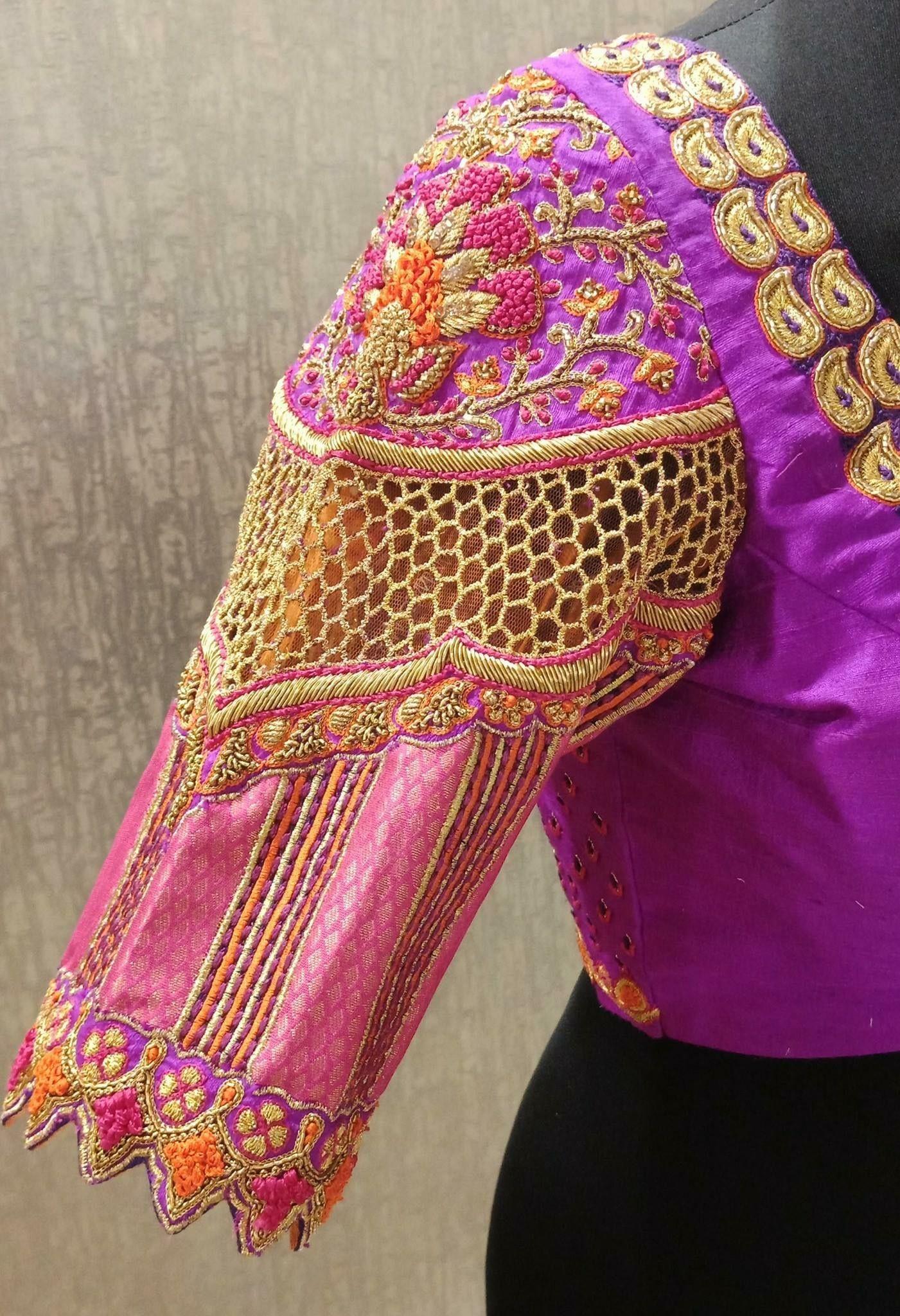 Saree blouse design cutting pin by jeetu pawra on a new   pinterest  blouse designs saree