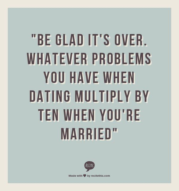 best dating advice quotes funny images ever