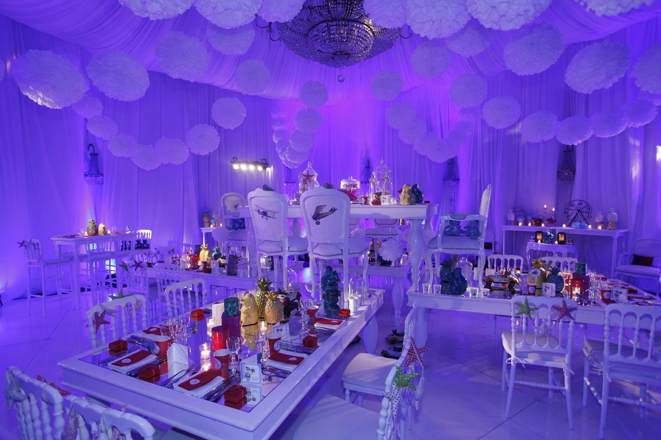 Paginas de ambientaciones para eventos buscar con google for Pinterest decoracion salones