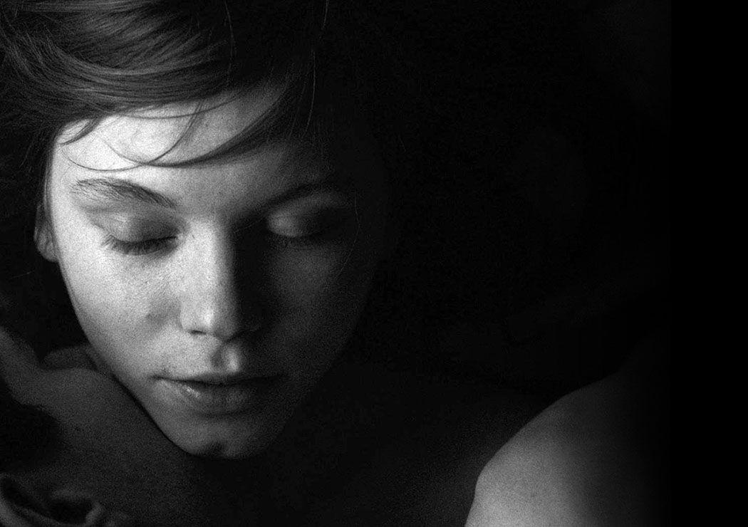 We look at IDA, Pawlikowski's first feature shot in his native Poland. http://www.shlur.com/2014/05/ida-pawel-pawlikowksis-new-film-missed/