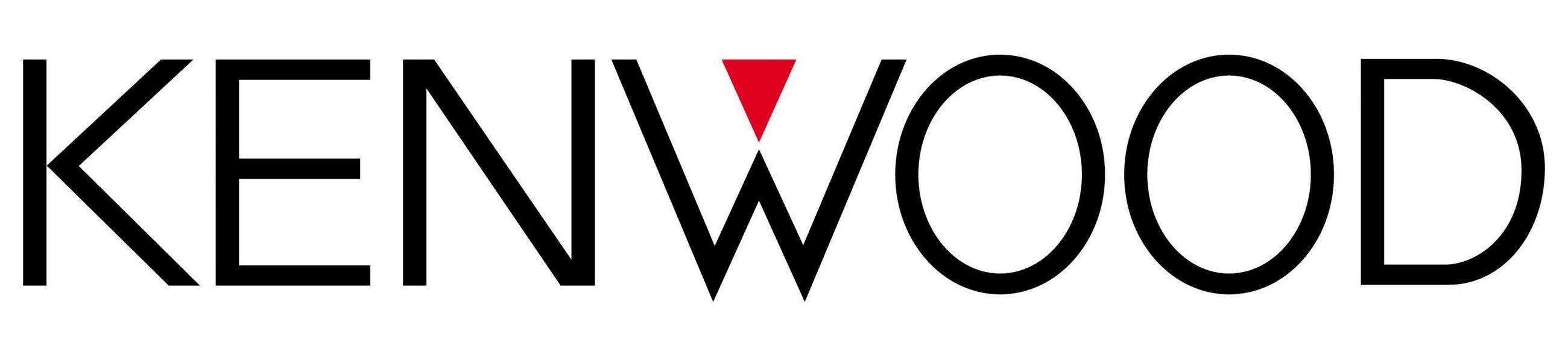Kenwood Corporation Logo Eps Pdf Kenwood Logo Logos Kenwood