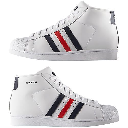 chaussures adidas toulouse