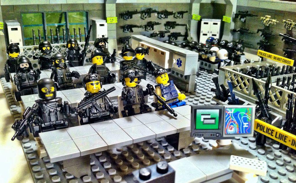 Lego Swat Lego Lego Swat TeamPoliceLegoZombies TeamPoliceLegoZombies Lego TeamPoliceLegoZombies Swat Swat KTlF1cJ3