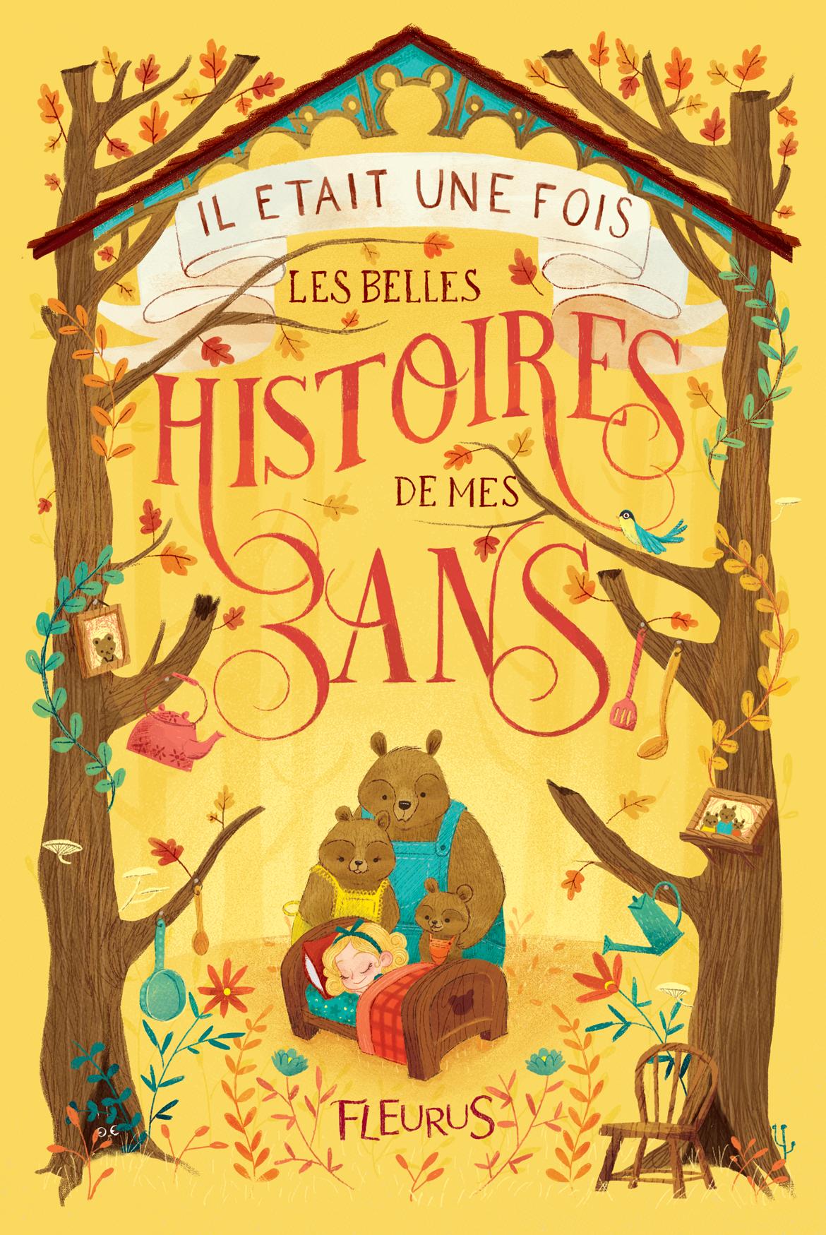 Children S Book Covers Art : Children s books gemma román book covers art design