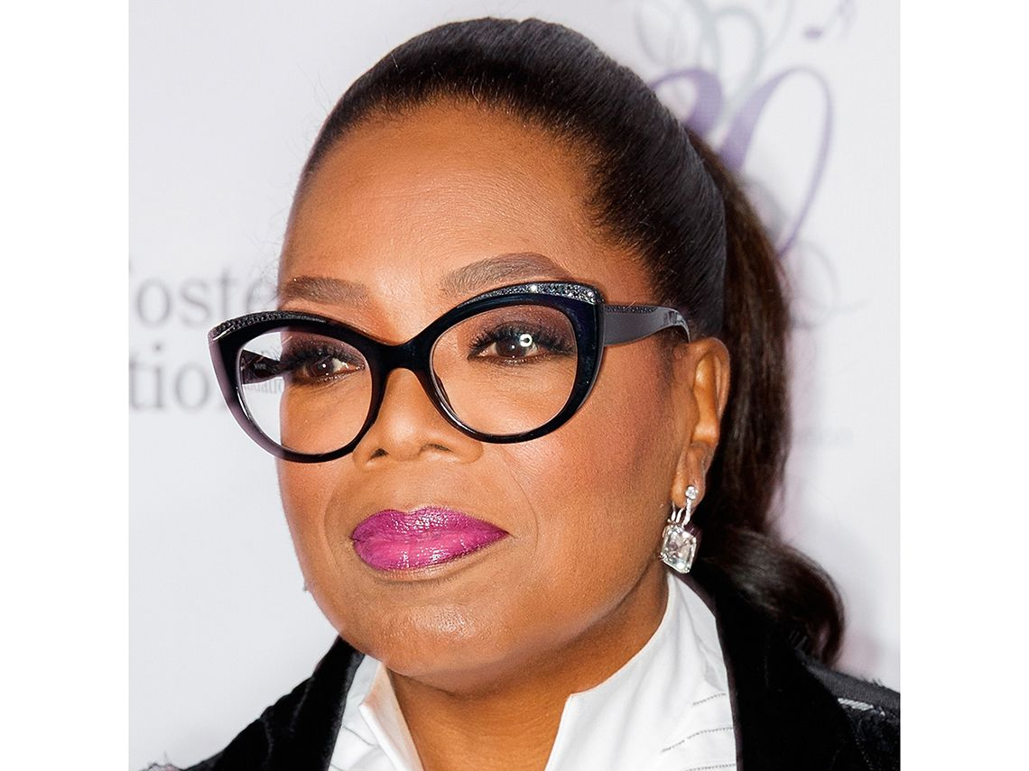 10 Makeup Tips for Eyeglass Wearers Fashion eye glasses