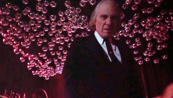 John's Horror Corner: Phantasm III: Lord of the Dead (1994), and more of our other-worldly mortician the Tall Man, his evil dwarves, and his deadly balls. | Movies, Films & Flix