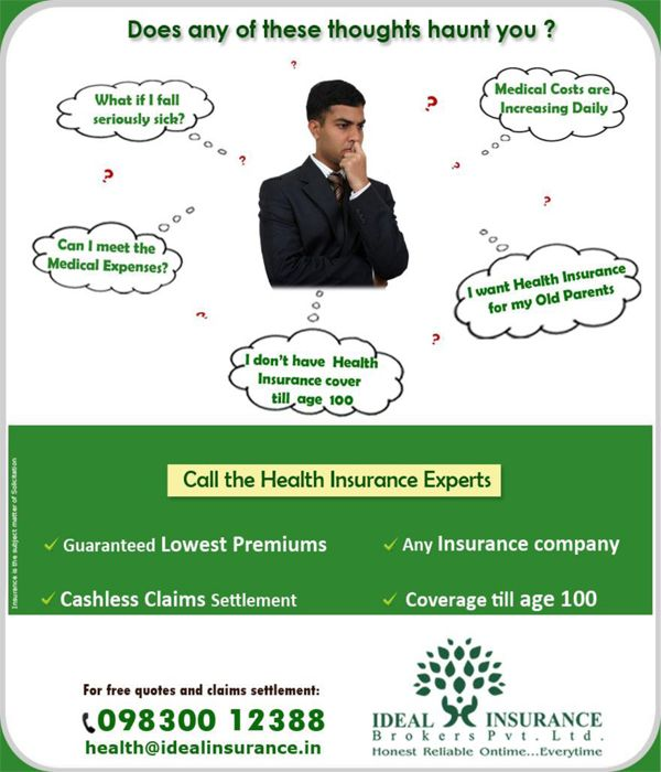 Please Stick To The Hyperlinks For Exclusive Specific Gives On Overall Health Insurance Coverage For Self Employed An Health Insurance Health Insurance Coverage