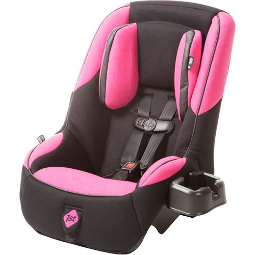 I like this as Mad's new car seat Safety 1st - Guide 65 Sport ...