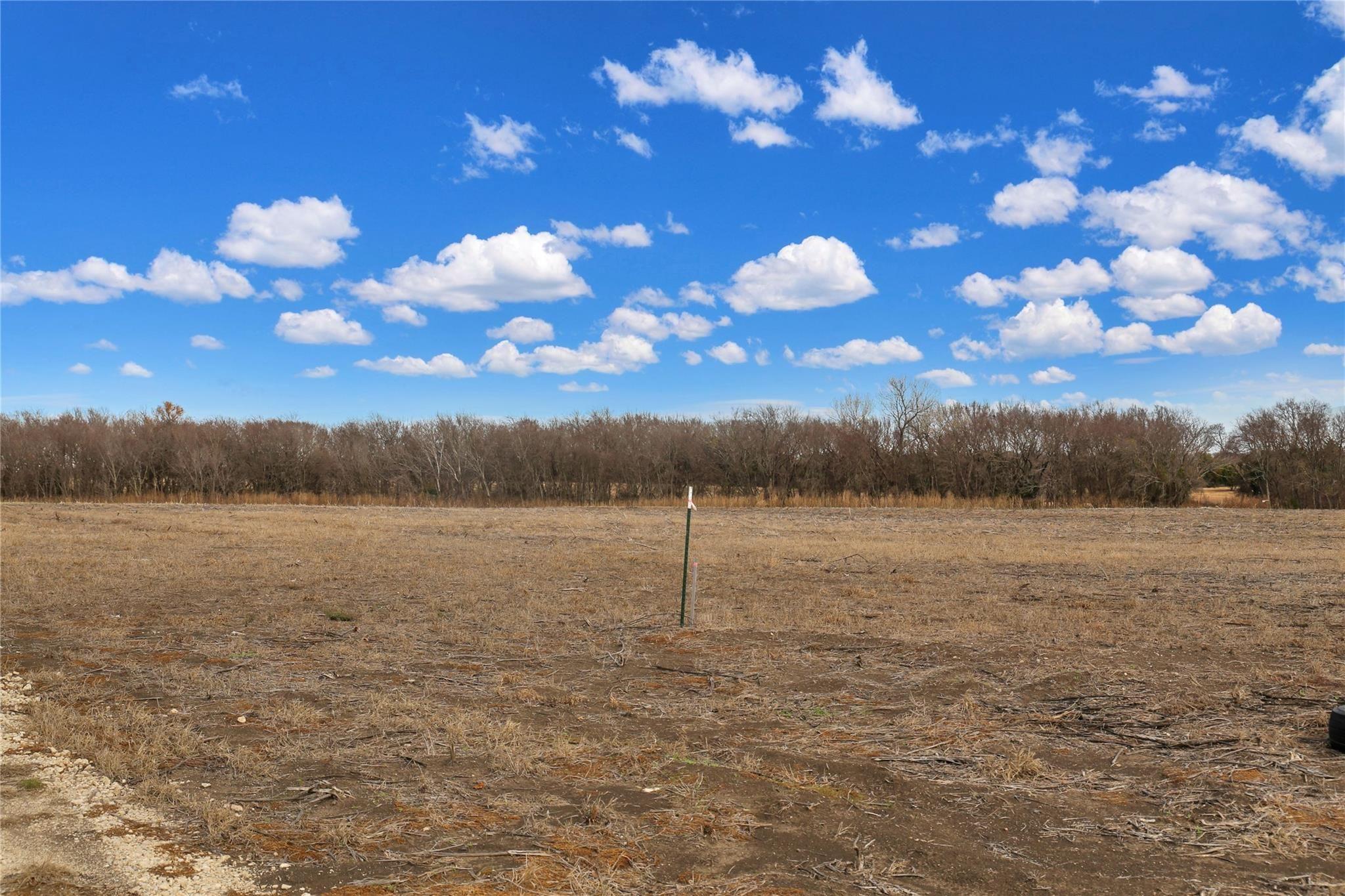 Howe texas 175500 117 acres lot 23 road