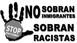 El Rincón De Haika Frases De Discriminacion Stop Racismo Frases De Racismo