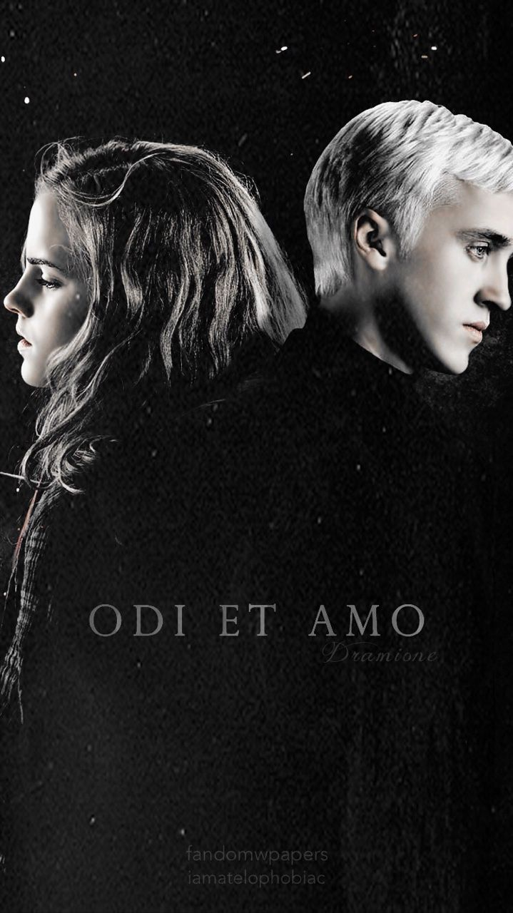 Dramione Tumblr Dramione Fanfic Dramione Dramione Fan Art