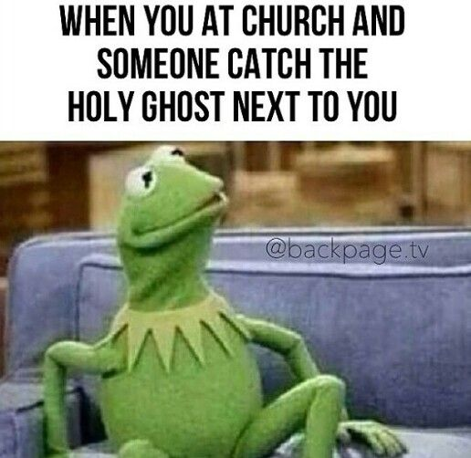 Omg I D Be So Scared Funny Funny Funny Memes Kermit