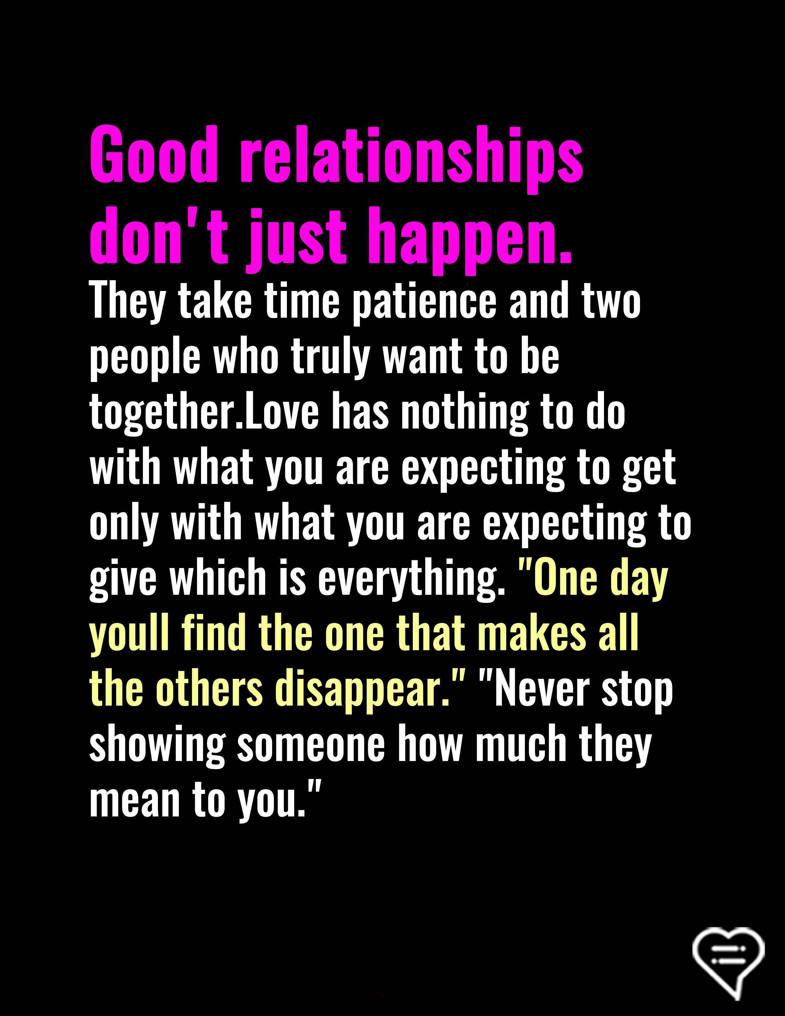 Relationship Quotes Meaning In Hindi