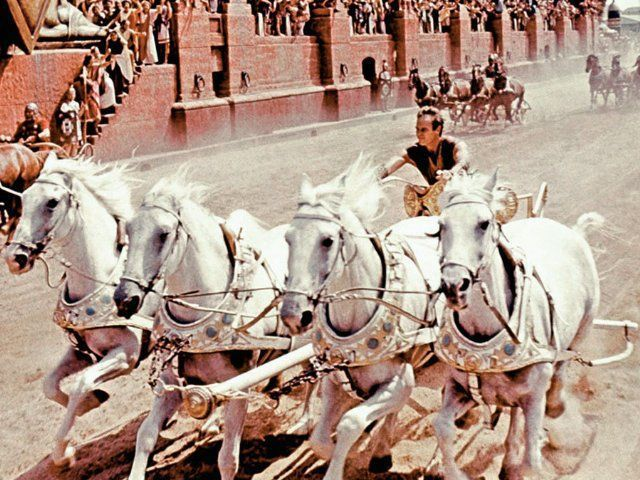 © 1959 Warner HE  Titles: Ben-Hur  Names: Charlton Heston  Characters: Judah Ben-Hur  Still of Charlton Heston in Ben-Hur #benhur1959 © 1959 Warner HE  Titles: Ben-Hur  Names: Charlton Heston  Characters: Judah Ben-Hur  Still of Charlton Heston in Ben-Hur #benhur1959 © 1959 Warner HE  Titles: Ben-Hur  Names: Charlton Heston  Characters: Judah Ben-Hur  Still of Charlton Heston in Ben-Hur #benhur1959 © 1959 Warner HE  Titles: Ben-Hur  Names: Charlton Heston  Characters: Judah Ben-Hur  Still of #benhur1959