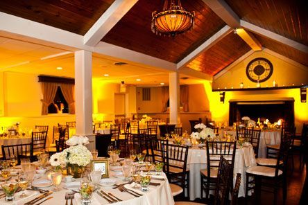 Wedding Venues South S Ma At The Villa Saphire Estate Pinned By Http