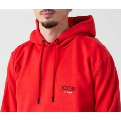 Photo of Reduzierte Herren-Sweatshirts