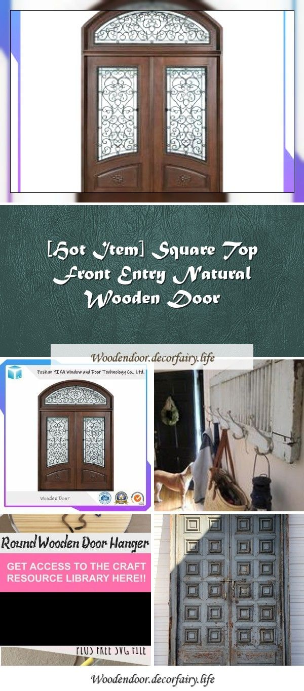 Photo of Repurposed Door Into Coat Hanger And Picture Frame In One Ideas 4: Repurposed …