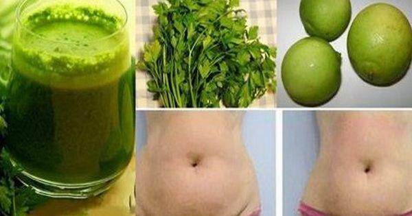 Sabías que puedes eliminar la grasa de tu cuerpo durante la horas de sueño?. Esto puedes conseguirlo solo cambiando ciertos hábitos en tu ...