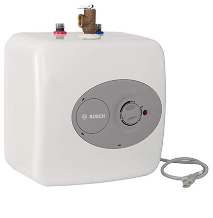 6 Best Electric Tankless Water Heaters Reviews Efficient And Value 2020 Tankless Water Heater Water Heater Tankless Water Heater Gas
