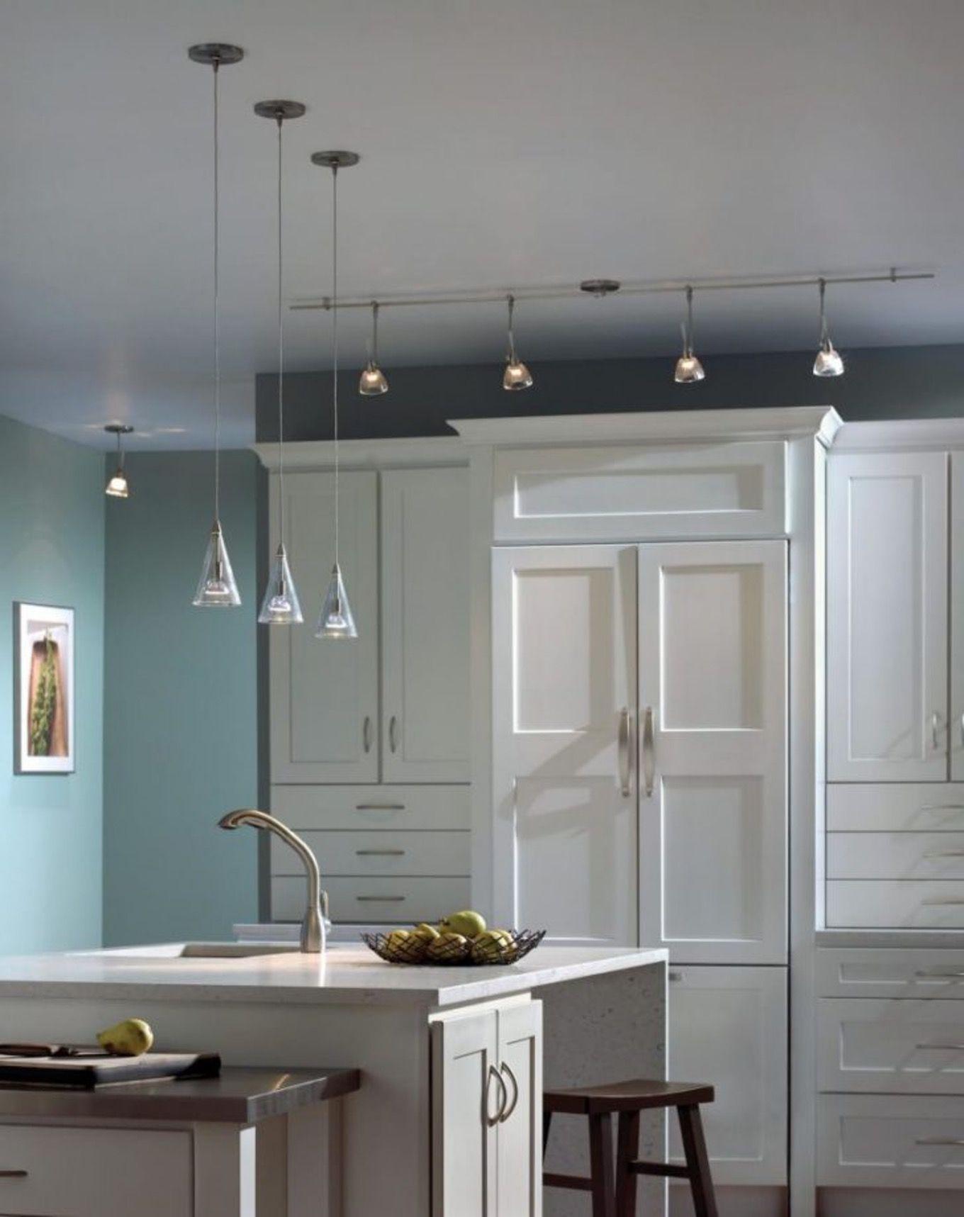 Atemberaubend Kücheninsel Lagerung Fotos - Ideen Für Die Küche ...