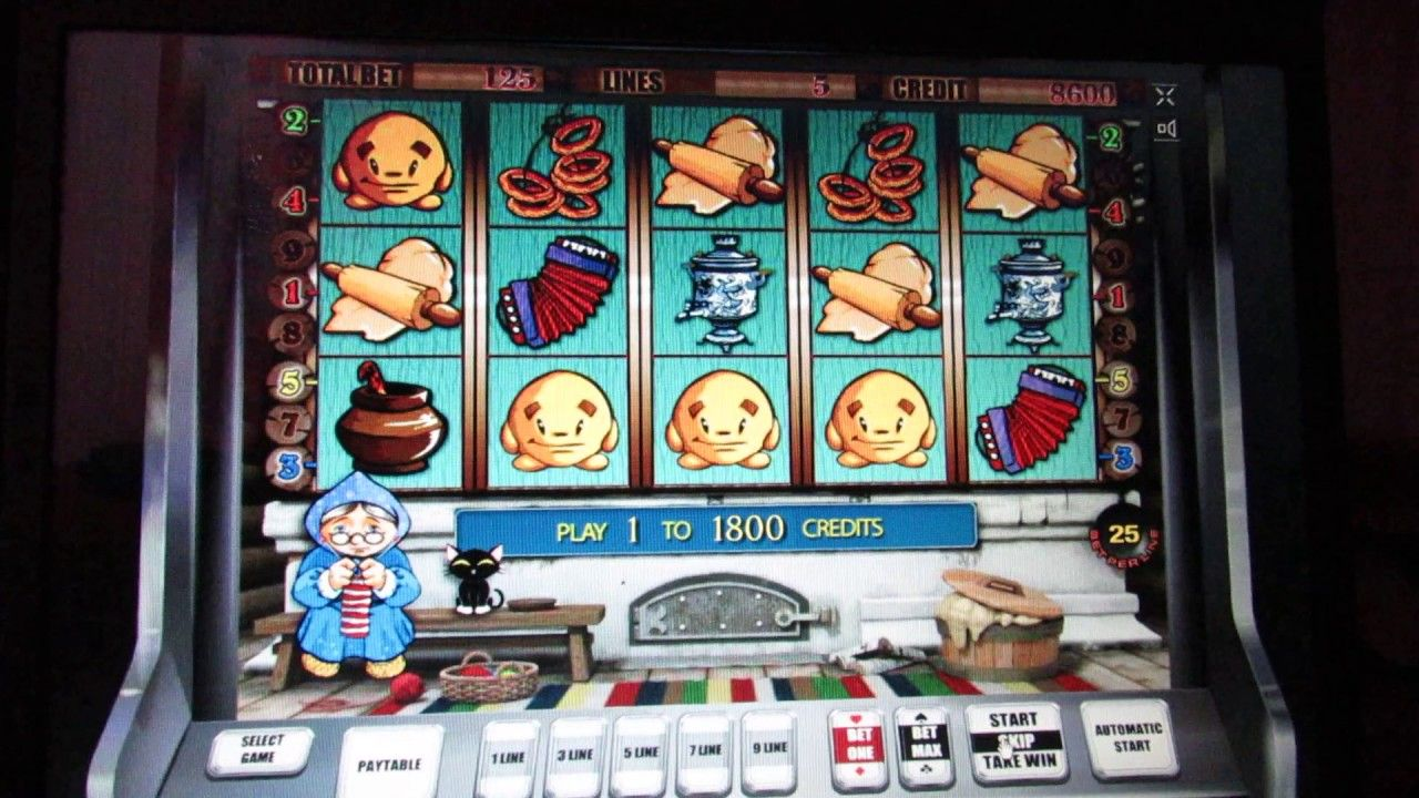 Играть слоты онлайн бесплатно без регистрации бабуля игровые автоматы играть мобильные
