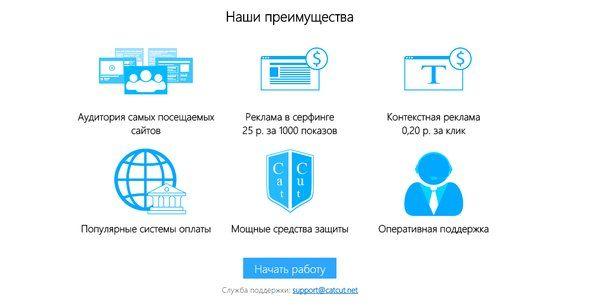 Контекстная реклама на посещаемых сайтах google adwords 2011 статистика