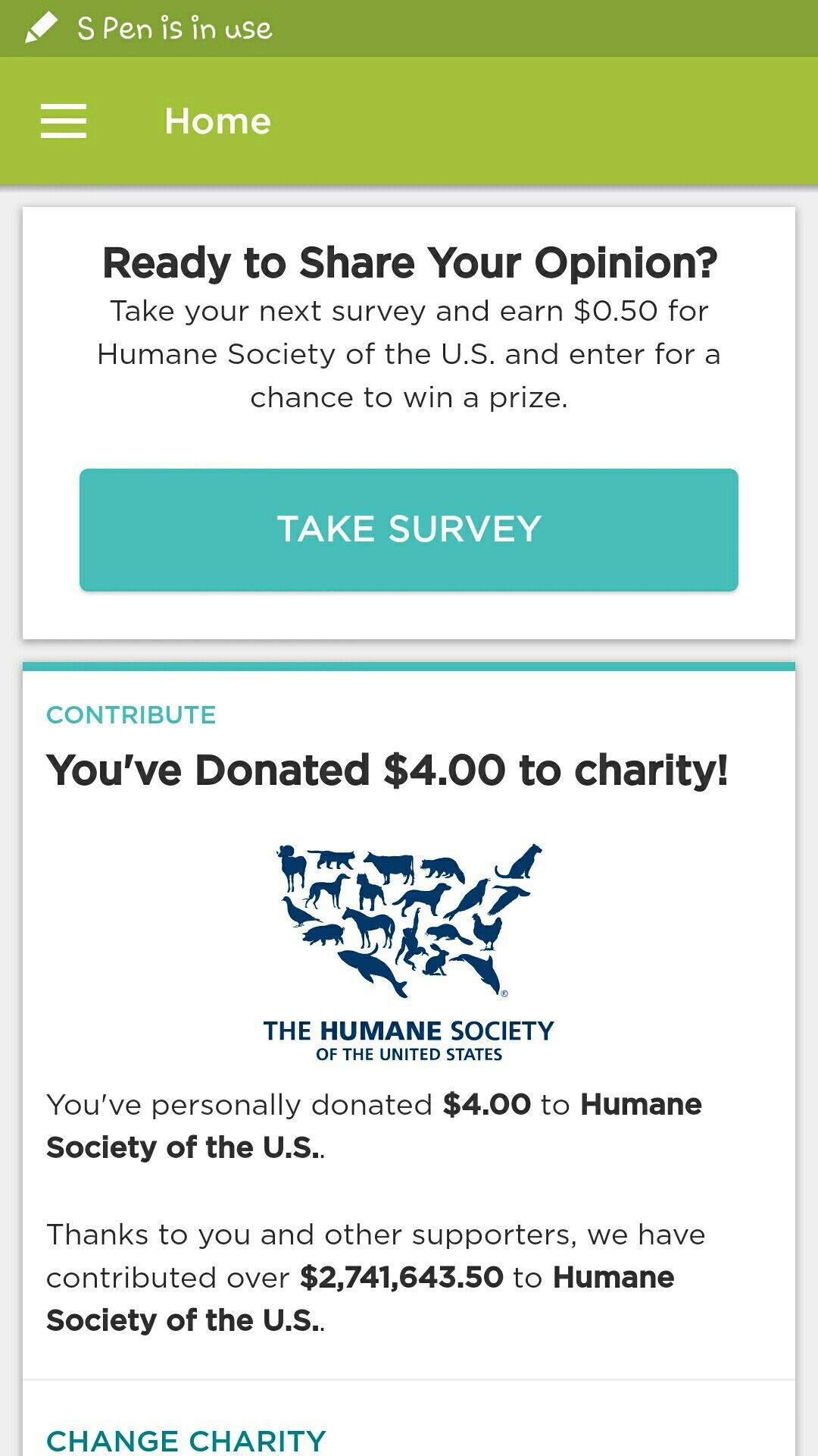Surveymonkey Image Poll