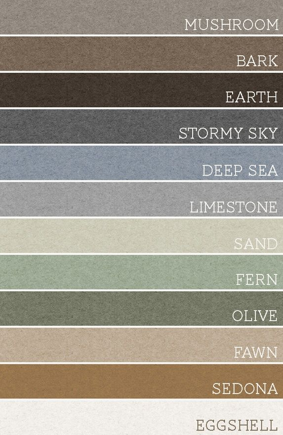 Take Any Set Of 3 These Colors And Each Room Would Be Amazing A Palette For The Whole House