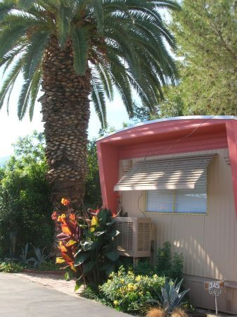 Sign Up for Our Free Mobile Home Newsletter Here | Mobile Home