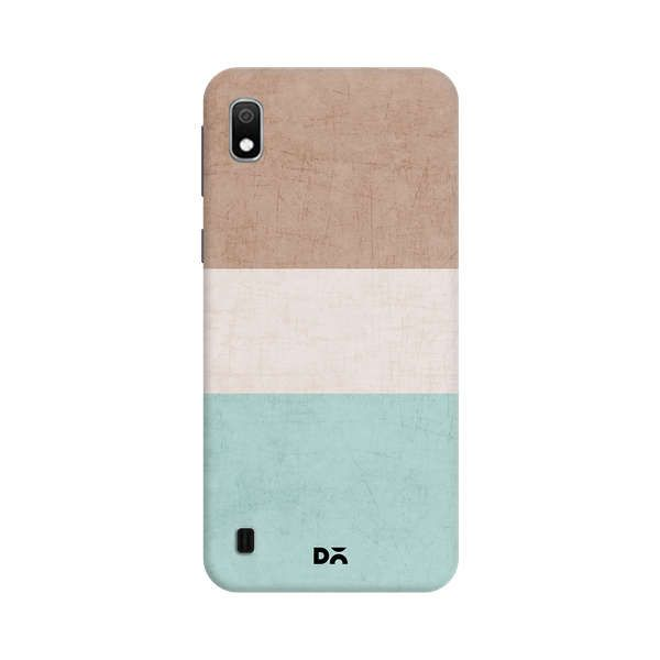 DailyObjects Beach Classic Case Cover For Samsung Galaxy A10 Buy Online in India - DailyObjects