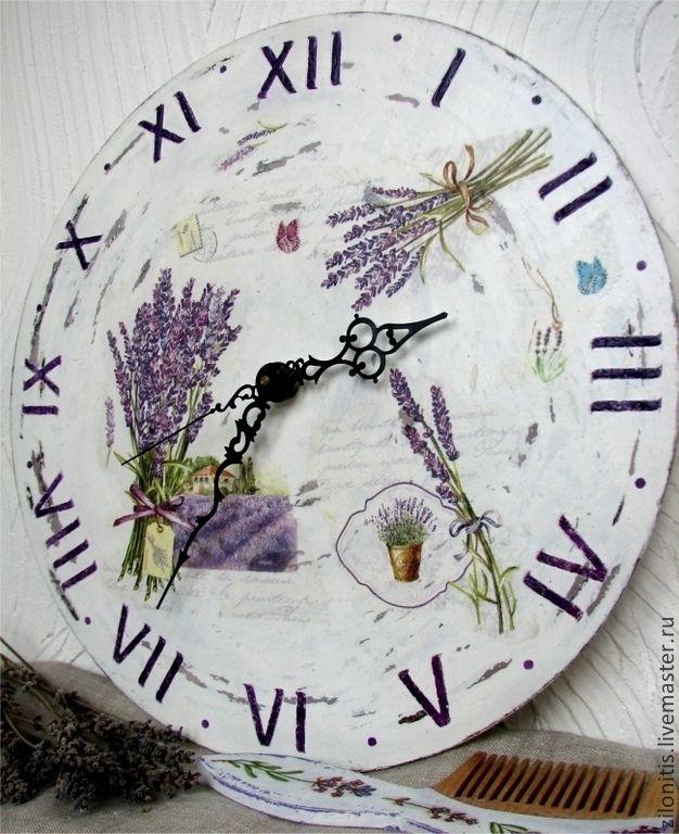 Купить часы в технике декупаж часы swatch the touch купить